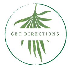SOUTHERNHORTICULTURE_DIRECTIONS