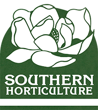 Southern Horticulture logo